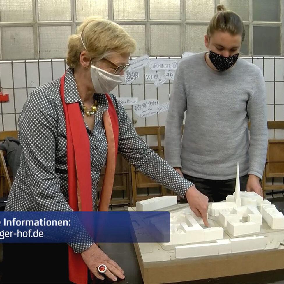 Groeninger-Hof_Start-des-Architekturwettbewerbs