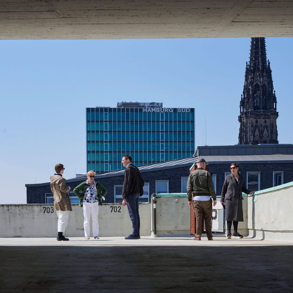 Bauhaus-Uni-Weimar-im-Groeninger-Hof_Beitragsbild