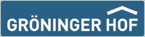 Logo_GH_long_Blau_RGB