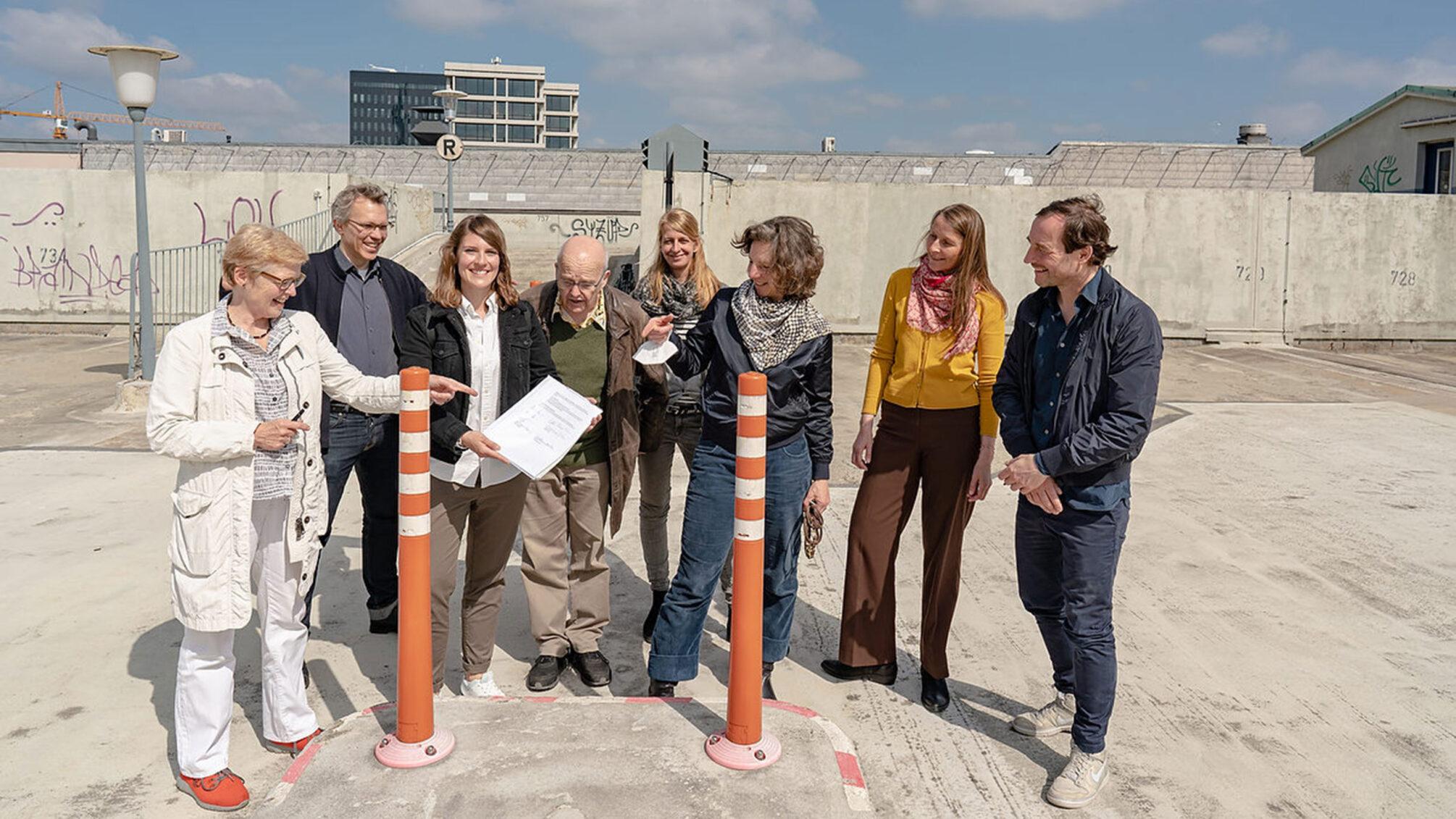 Genossenschaft-Groeninger-Hof-ist-eingetragen